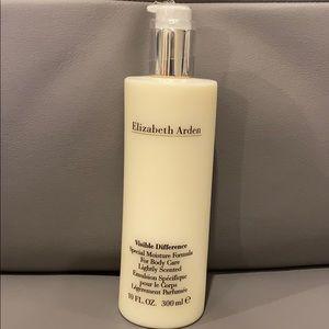 Elizabeth Arden Vis. Difference Body Cream